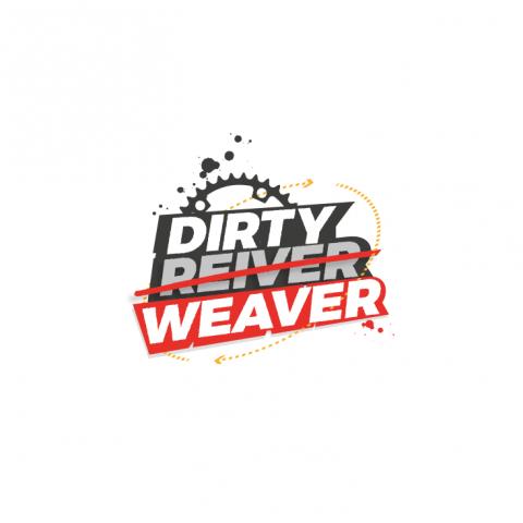 DirtyWeaver