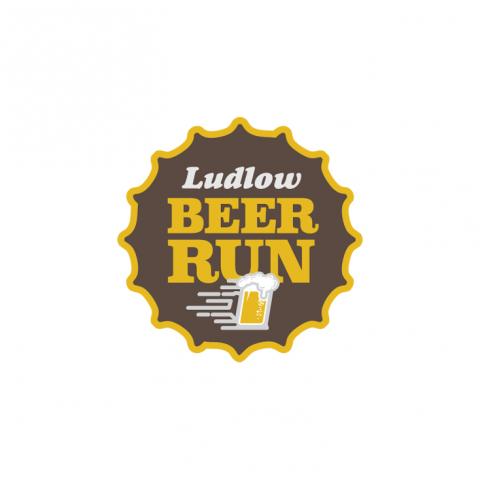 Ludlow Beer Run