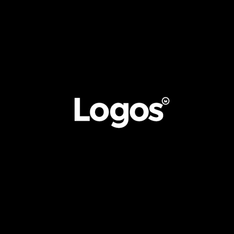 Logo Projects