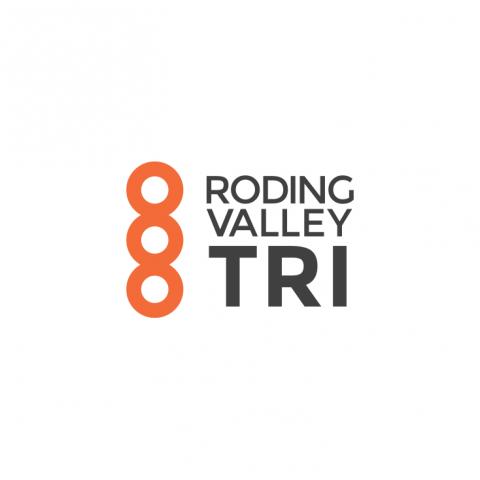 Roding valley tri