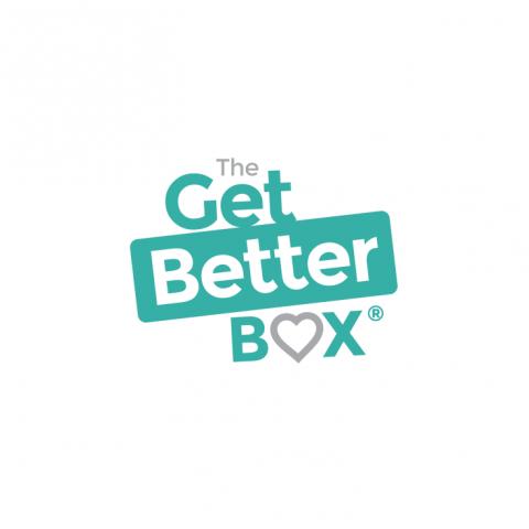 get better box