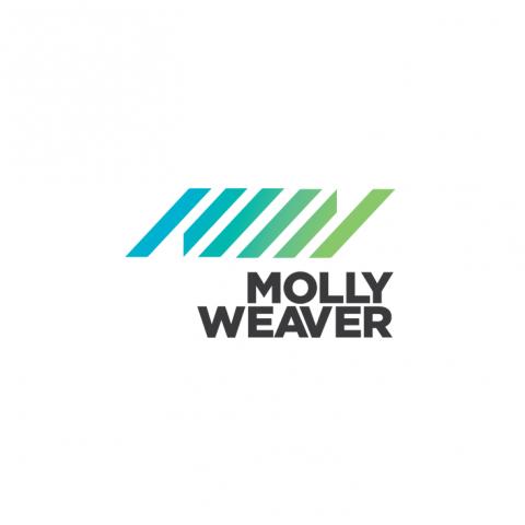 molly weaver