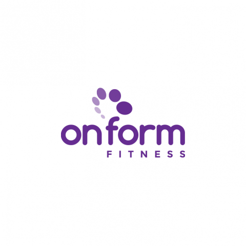 on form fitness