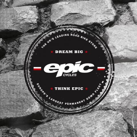 epic cobbles