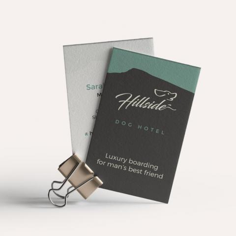 Hillside cards 1