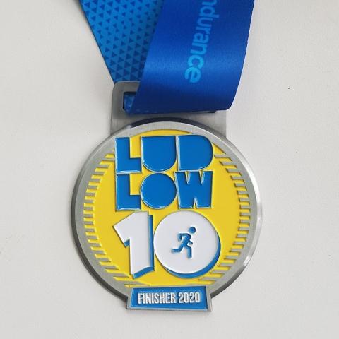 L10 medal 1