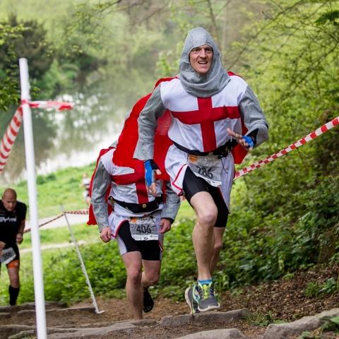 STC knights